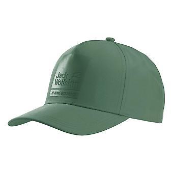 جاك وولفسكين 365 قبعة البيسبول -- سيج