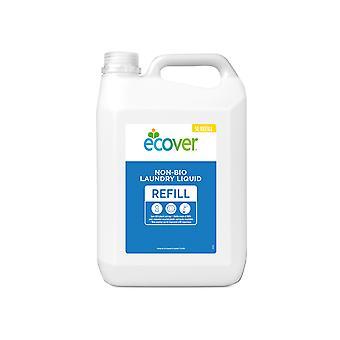 Ecover Non-Bio Prádelní kapalina 5L 4003913