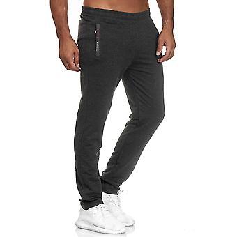 Pantalons de remise en forme pour homme, pantalons de remise en forme Sweatpants Chill Sport Casual Home Bottoms
