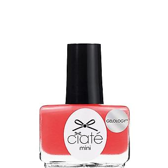 Ciate Nail Polish - Lucky 7 5ml (PPMG265-KM)