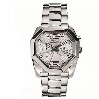 Chronotech watch rw0079