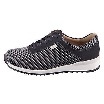 Finn Comfort Cerritos 02385902286 universal  women shoes