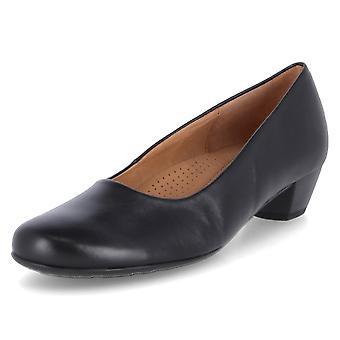 Gabor 0623057 universaalit naisten kengät