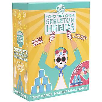 Fizz Creations Tiny Skeleton Hands