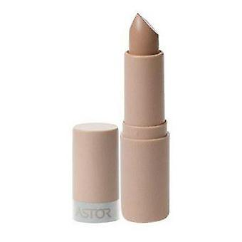 Astor Cover Stick (Health & Beauty , Personal Care , Cosmetics , Cosmetic Sets)