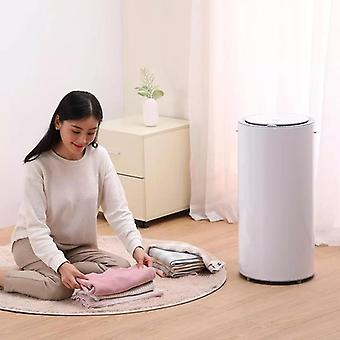 Soft Heat Drying Intelligent Clothes Disinfection Dryer Energy-saving