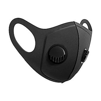 Fast  Shiping Adult Reusable Dustproof Face Mask