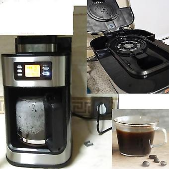 Electric Coffee Maker Cafetera