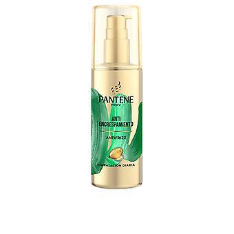 Anti-Frizz Shine Cream Pantene (145 ml)