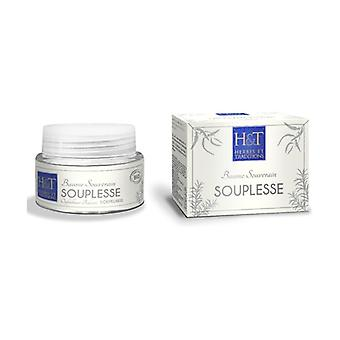 Sovereign Balm - Flexibility 30 ml