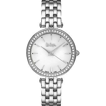 Lee Cooper Wristwatch Women's Salvy LC06944,320