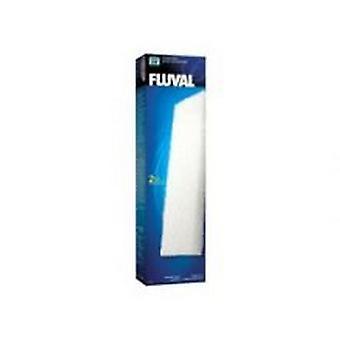 Fluval Aquarium U4 Suodatin vaahtomuovityyny
