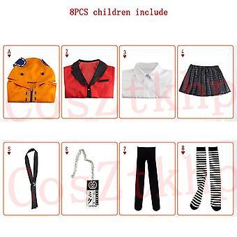Uniform Full Set