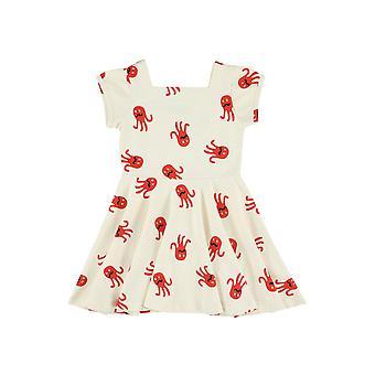 Lily Balou Girls Dress Kiki Snorctopus