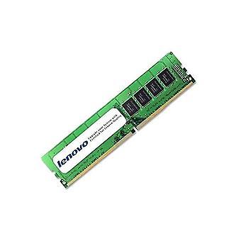 Lenovo Denksysteem 32Gb Truddr4 2933Mhz Rdimm