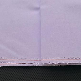 Aida Cloth Cross Stitch Tyg, Canvas Diy Hantverk, Stitching Broderi