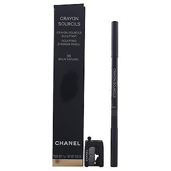 Chanel Sculpte Sourcils Augenbrauenstift 1 gr