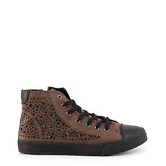 Roccobarocco women's sneakers- rbsc0ck01