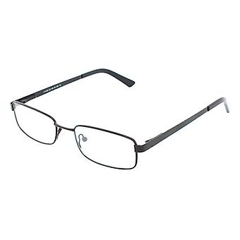 Unisex'Spectacle frame My Glasses And Me 41448-C2 (ø 50 mm)