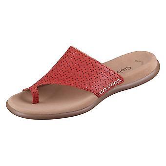 Gabor 6370035 universaalit naisten kengät