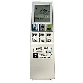 Original A982JB For Sharp Air Conditioner Remote Control Fernbedienung Japanese