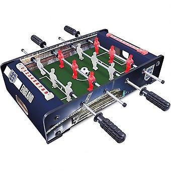 England FA 20 tums fotboll bordsspel