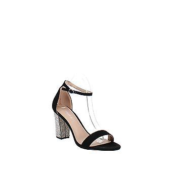Madden Girl | Bangg Ankle Strap Sandals