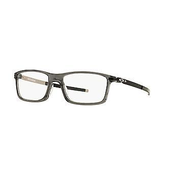 أوكلي بيتشمان OX8050 06 نظارات الدخان الرمادي