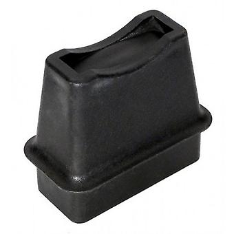 Astral 25461R0503 Silent Block Support for Sena Above Ground Pump