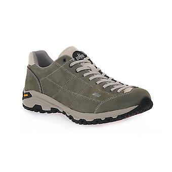 Lomer maipos birch shoes