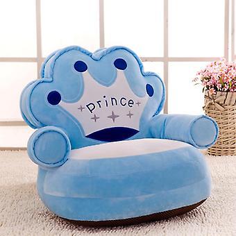 Children Seat Sofa