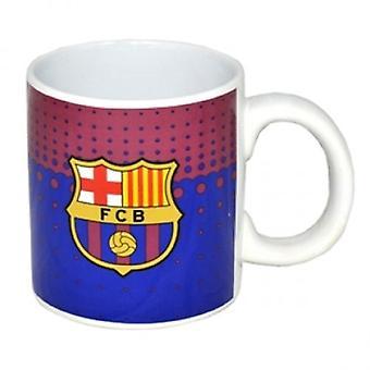 FC Barcelona Jumbo Muki SP