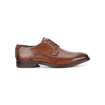 Ecco Melbourne 62163401112 ellegant all year men shoes
