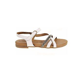 Tamaris 12812022 112812022100 universal summer women shoes