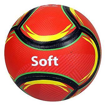 كرة القدم الشاطئ لينة 280 غرام