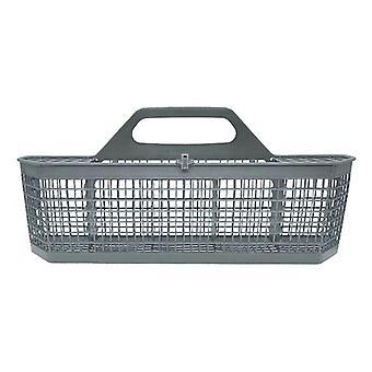 Kitchen Tray Bowl Storage Dishwasher Dishwasher Storage Box Kitchen Storage Box Bags & Baskets