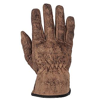 Spada Skin Kit CE Gloves Bark