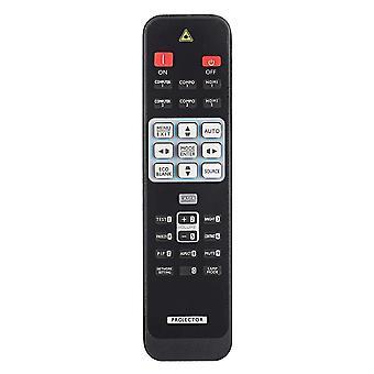 جهاز التحكم عن بعد مناسب لجهاز العرض MH740 MX666 MX720 MW721 MX842UST MW843UST