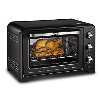 Moulinex Mini Oven Grill
