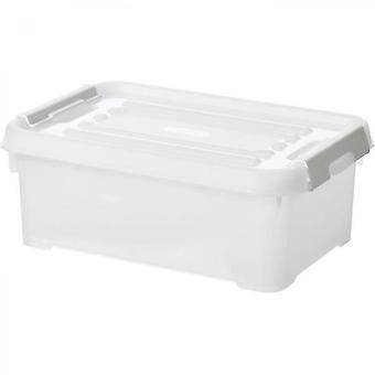 Poręczne pudełko wielofunkcyjne Plus 4l