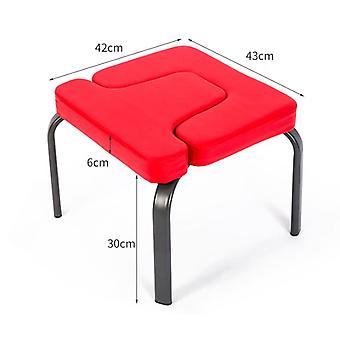 Home yoga chair