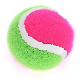 اللياقة البدنية لعبة الملحقات الاطفال رمي والتقاط مصاصة لزجة الرياضة في الهواء الطلق قبض على الكرة مجموعة لعبة