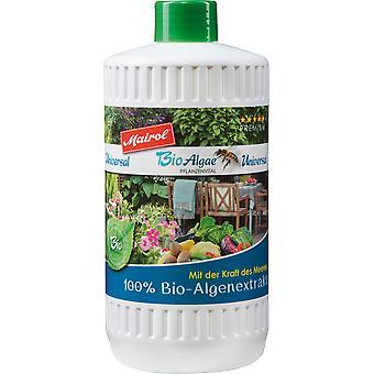 MAIROL BioAlgae Plant Vital Liquid, 1 litre