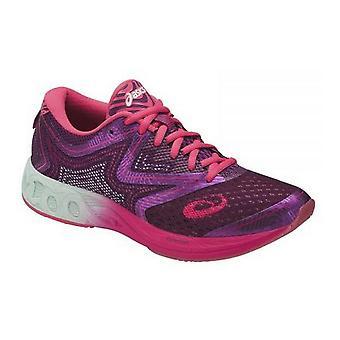 Sporttrainer für Damen NOOSA Asics T772N-3367 Pink