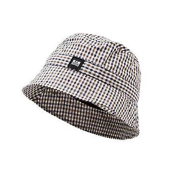 Weekendförbrytare queensland hink hatt - check