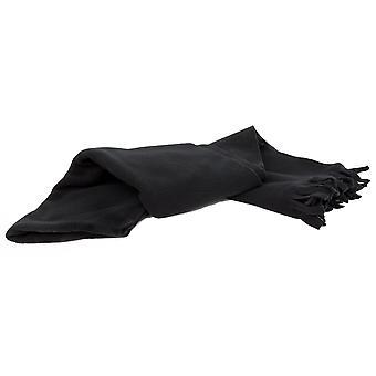 Mesdames/Womens Fleece foulard d'hiver