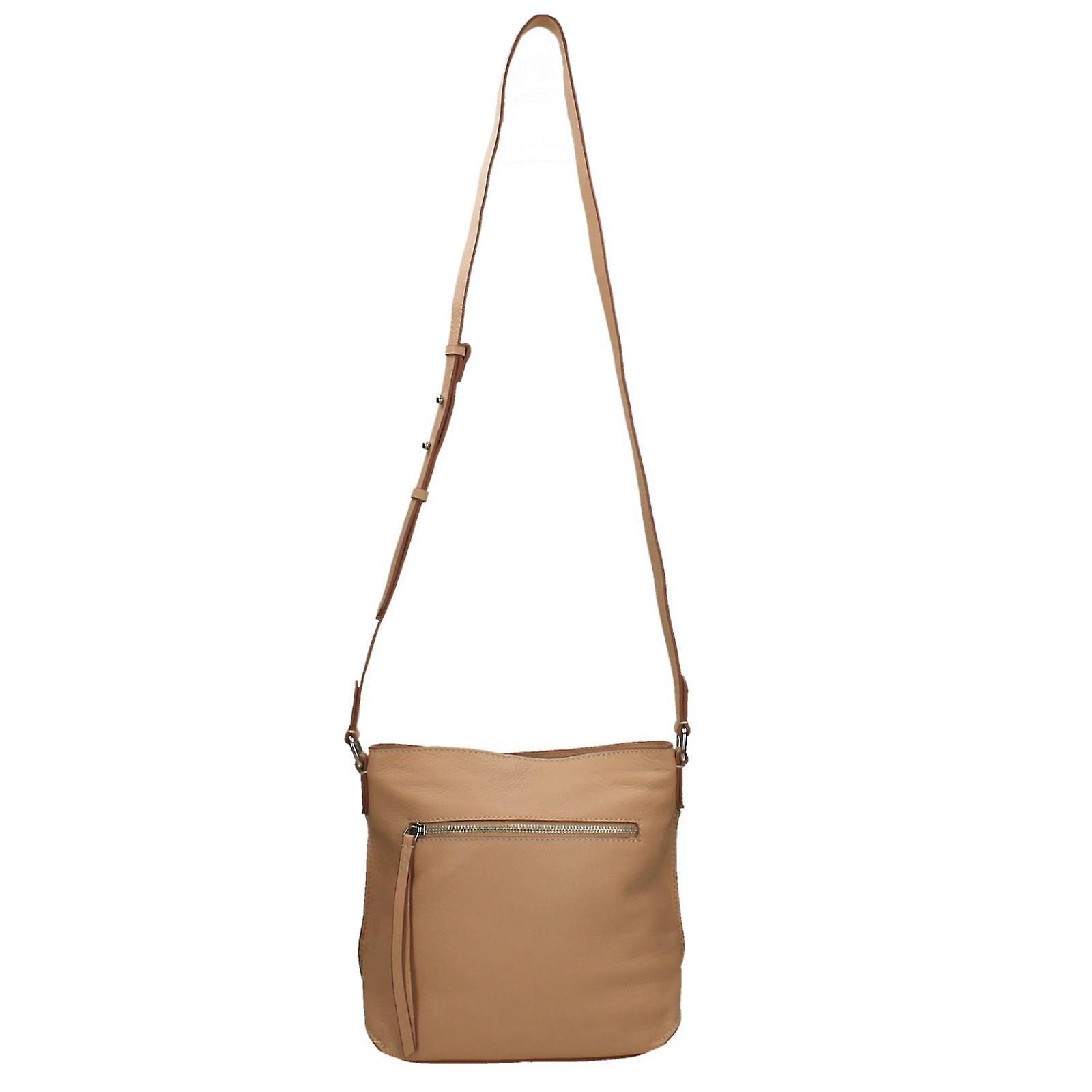 Ladies Clarks Casual Crossbody Bag Topsham Jewel  beca0728eea88
