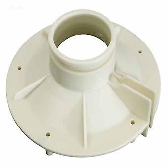 Pentair C1 - 271P диффузор для Sta-Rite Inground бассейн или спа насос