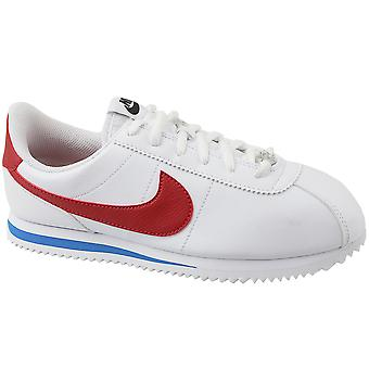 Nike Cortez Basic SL GS  904764-103 Kids sneakers