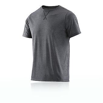 Skins Mens Activewear Avatar Short Sleeve T-Shirt